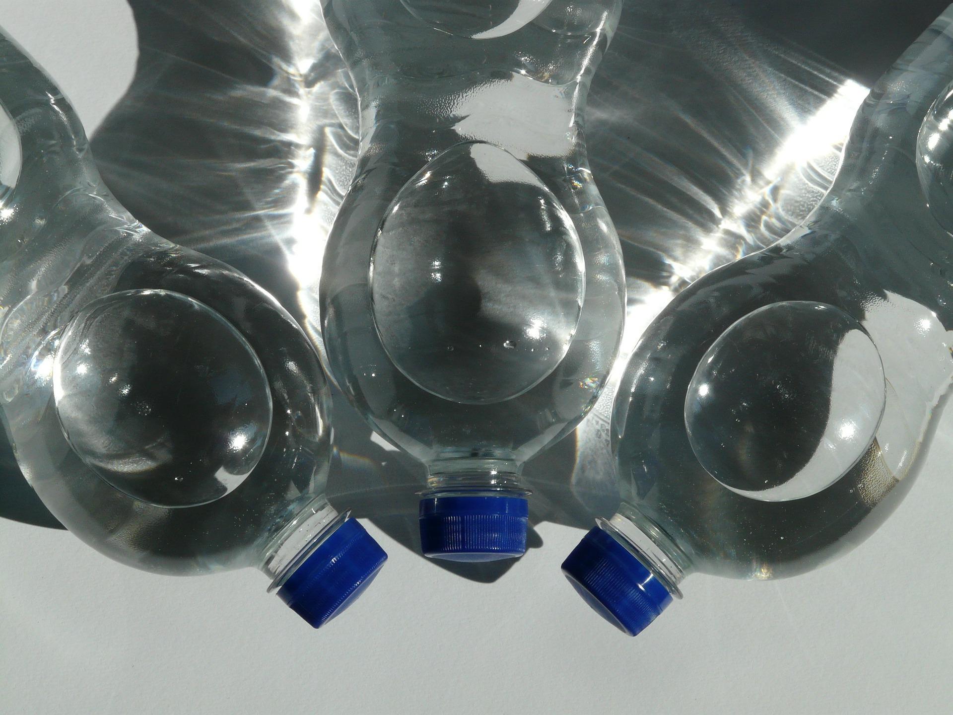 sodawasser selber machen der wassersprudler sodawasser. Black Bedroom Furniture Sets. Home Design Ideas